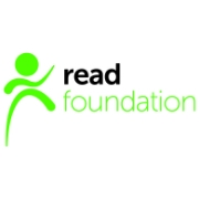 READ Foundation Logo