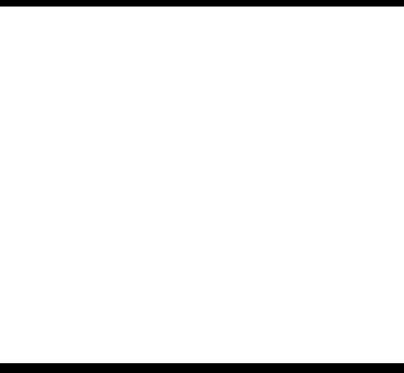 Distribution-2