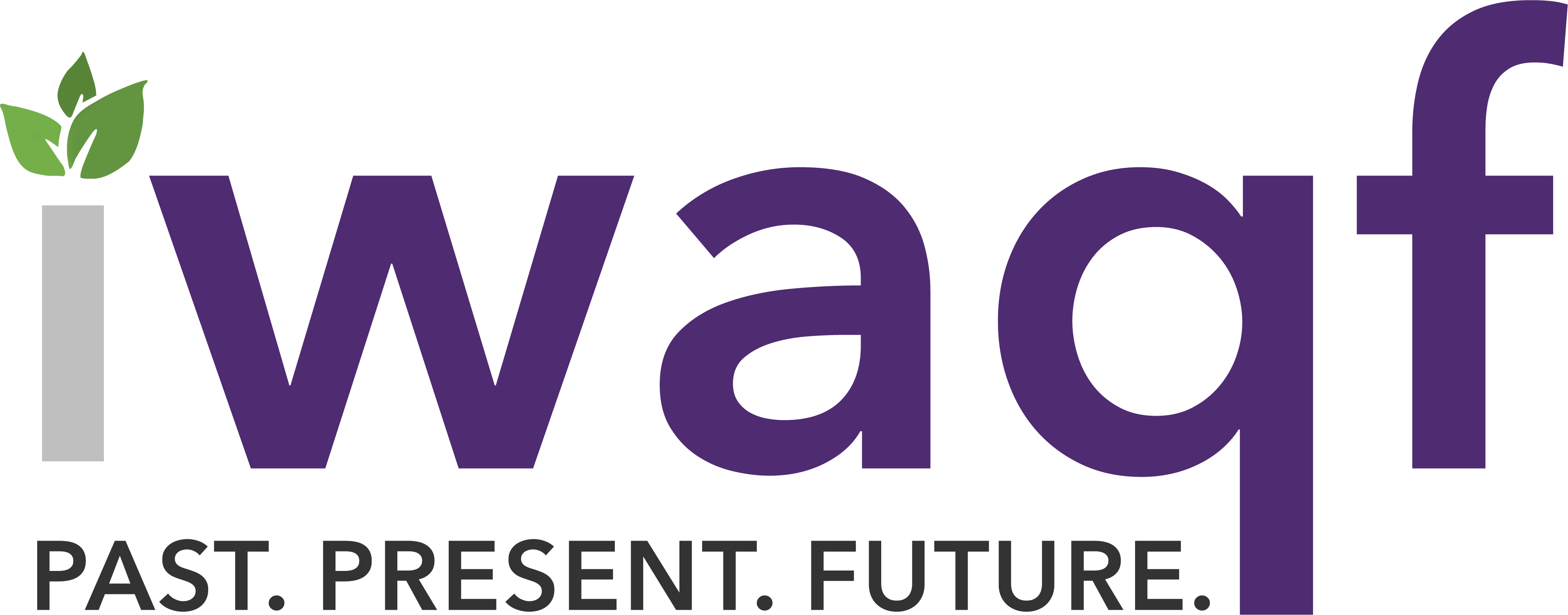 main-logo-transparent